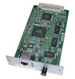 UTAX ÎB-50 Netzwerkkarte