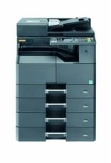 UTAX 1855MFP 3 in 1 Multifunktionsgerät bis DIN A3