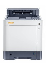 UTAX Farblaserdrucker  P-C3562DN