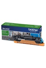 brother Toner TN-243 Cyan