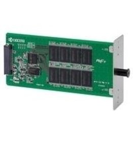 UTAX UTAX HD-6 SSD- Festplatte 32 GB
