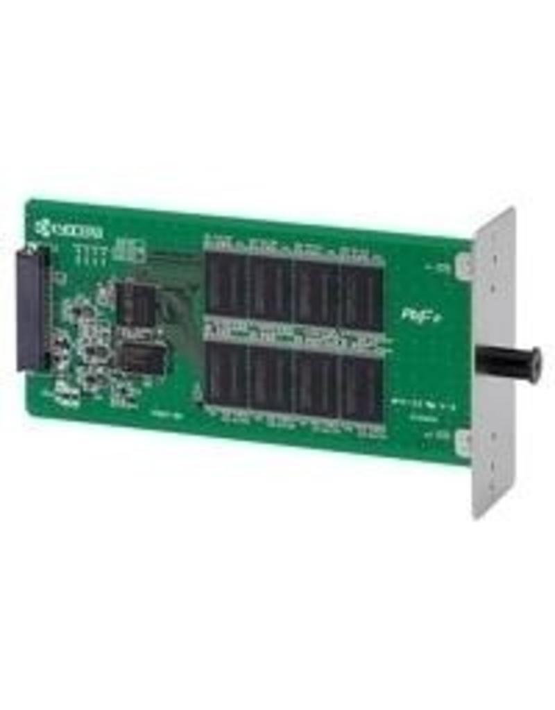 UTAX HD-6 SSD- Festplatte 32 GB