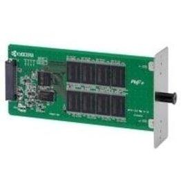 UTAX HD-7 SSD- Festplatte 128 GB