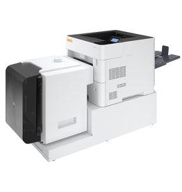 UTAX P-5532DN Laserdrucker