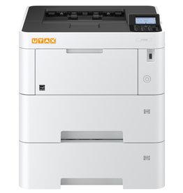 UTAX P-4532DN Laserdrucker