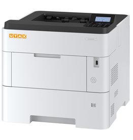 UTAX P-6033DN Laserdrucker