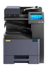 UTAX 350ci  neuer Allrounder für Ihr Büro