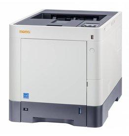 UTAX UTAX P-C3062DN Farblaserdrucker