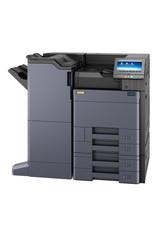 UTAX P-6040DN leistungsstarker DIN A3- Drucker