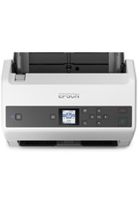 EPSON WorkForce DS-870 Dokumentenscanner