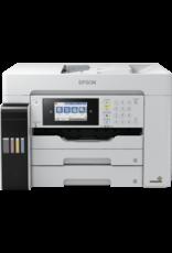EPSON Epson Eco Tank ET 16680 DIN A3 Multifunktionsdrucker