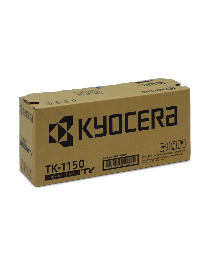 KYOCERA TK-1150 für KYOCERA M2635