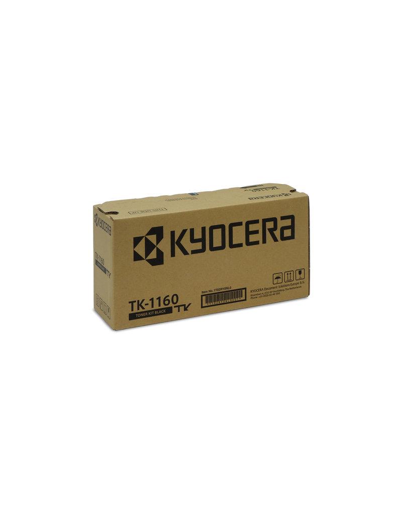 KYOCERA TK-1160 für KYOCERA P2040DN