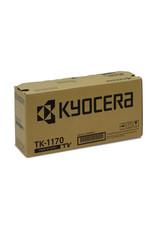 TK-1170 für KYOCERA  M2040DN