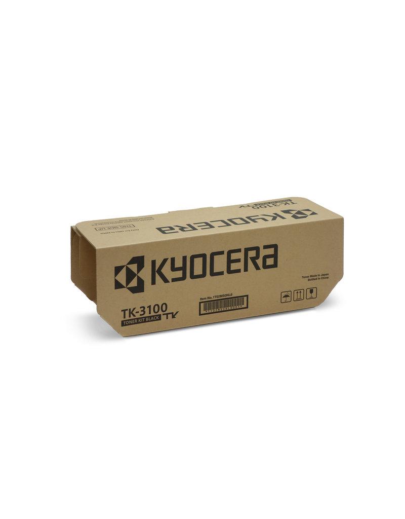 KYOCERA TK-3100 für KYOCERA  M3040DN