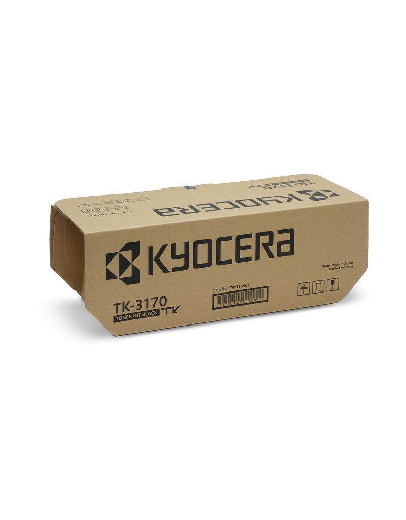 KYOCERA TK-3170 für KYOCERA  M3860idn