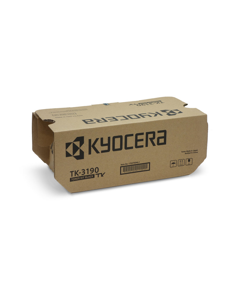 KYOCERA TK-3190 für KYOCERA M3655idn