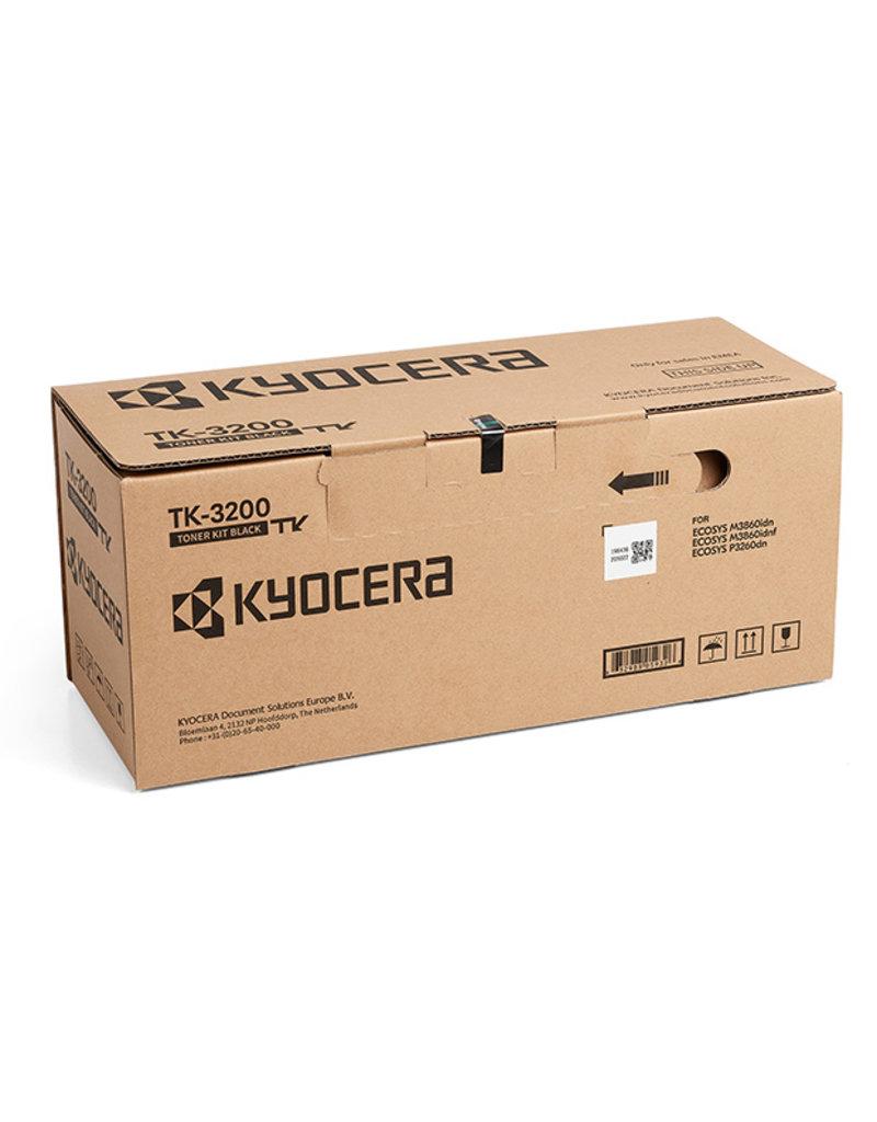 KYOCERA TK-3200 für KYOCERA M3860idn
