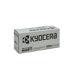 KYOCERA TK-5140K