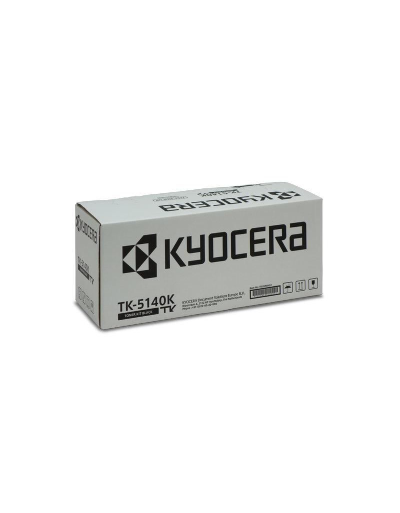 KYOCERA TK-5140K für KYOCERA M6030cdn