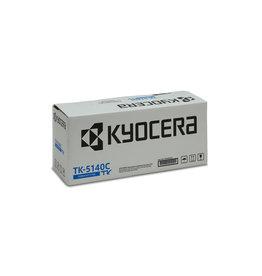 KYOCERA TK-5140C