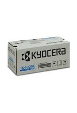 KYOCERA TK-5220C für KYOCERA M5521cdn