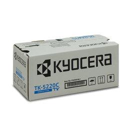 KYOCERA TK-5220C