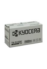 KYOCERA TK5220K für KYOCERA M5521cdn