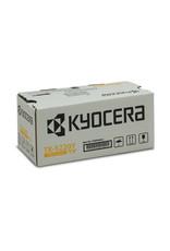 KYOCERA TK-5220Y für KYOCERA M5521cdn