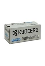 KYOCERA TK-5230C für KYOCERA M5521cdn