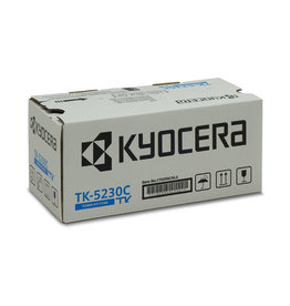 KYOCERA TK-5230C