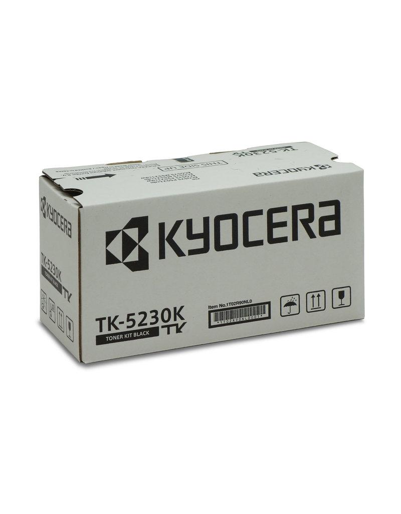 KYOCERA TK-5230K für KYOCERA M5521cdn