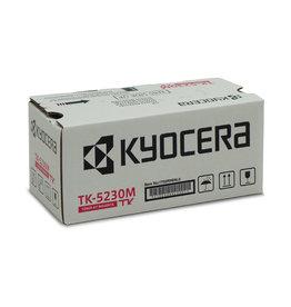 KYOCERA TK-5230M
