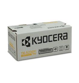 KYOCERA TK-5230Y
