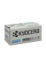 KYOCERA TK-5240C für KYOCERA M5526cdn