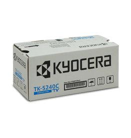 KYOCERA TK-5240C