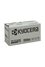 KYOCERA TK-5240K für KYOCERA M5526cdn