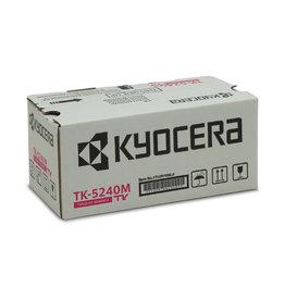 KYOCERA TK-5240M