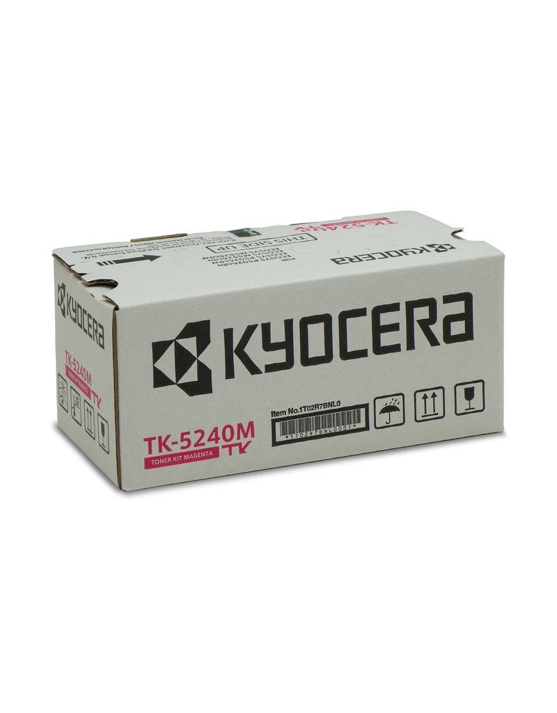 KYOCERA TK-5240M für KYOCERA M5526cdn