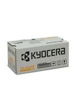 KYOCERA TK-5240Y für KYOCERA M5526cdn
