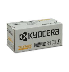 KYOCERA TK-5240Y