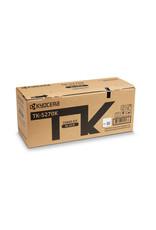 TK-5270K für KYOCERA M6230cidn