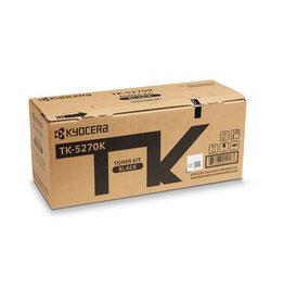 TK-5270K