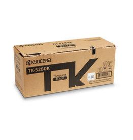 KYOCERA TK-5280K