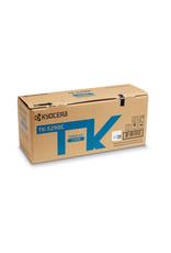 KYOCERA TK-5290c für KYOCERA P7240cdn