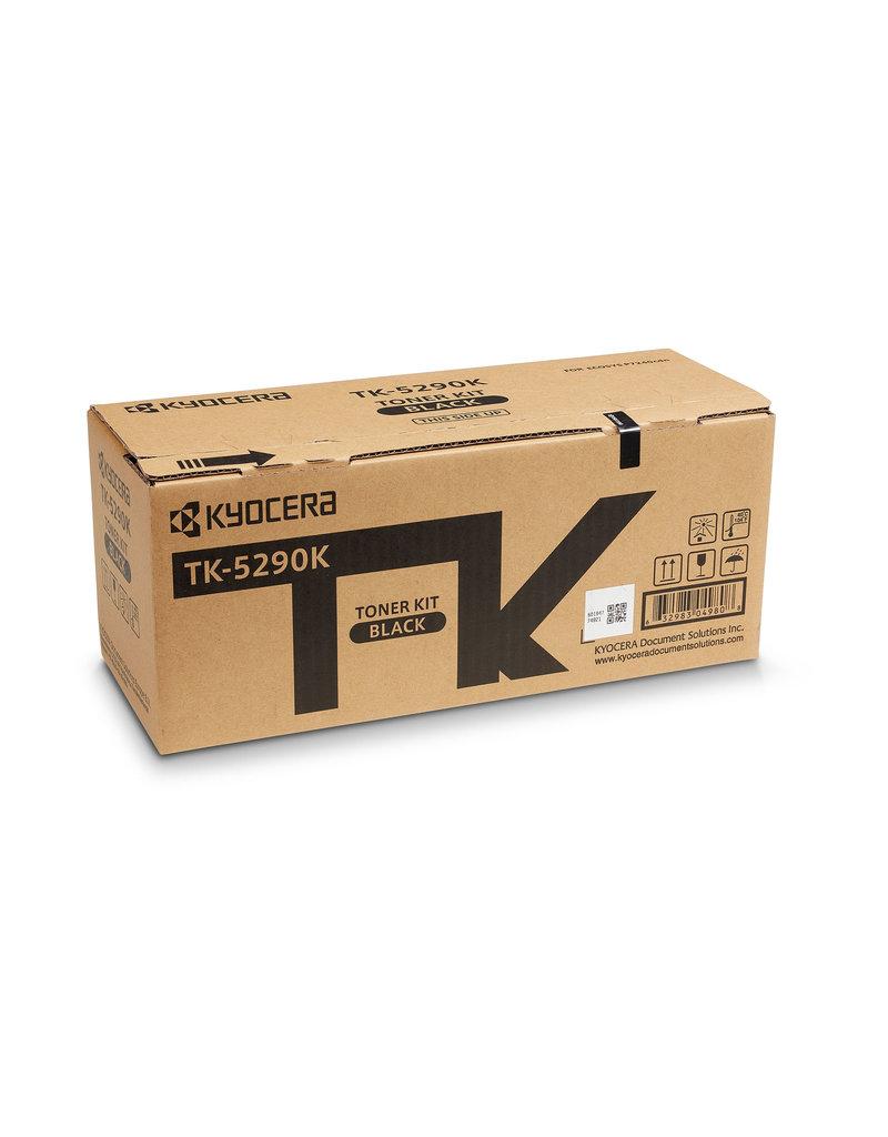 KYOCERA TK-5290K für KYOCERA P7240cdn