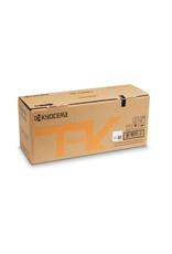 KYOCERA TK-5290Y für KYOCERA P7240cdn