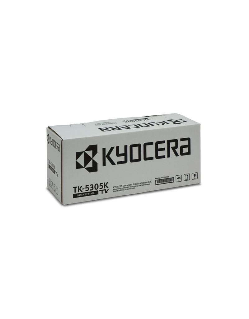 KYOCERA TK-5305K für KYOCERA TASKalfa 350ci
