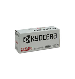 KYOCERA TK-5305M
