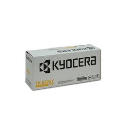 KYOCERA TK-5305Y